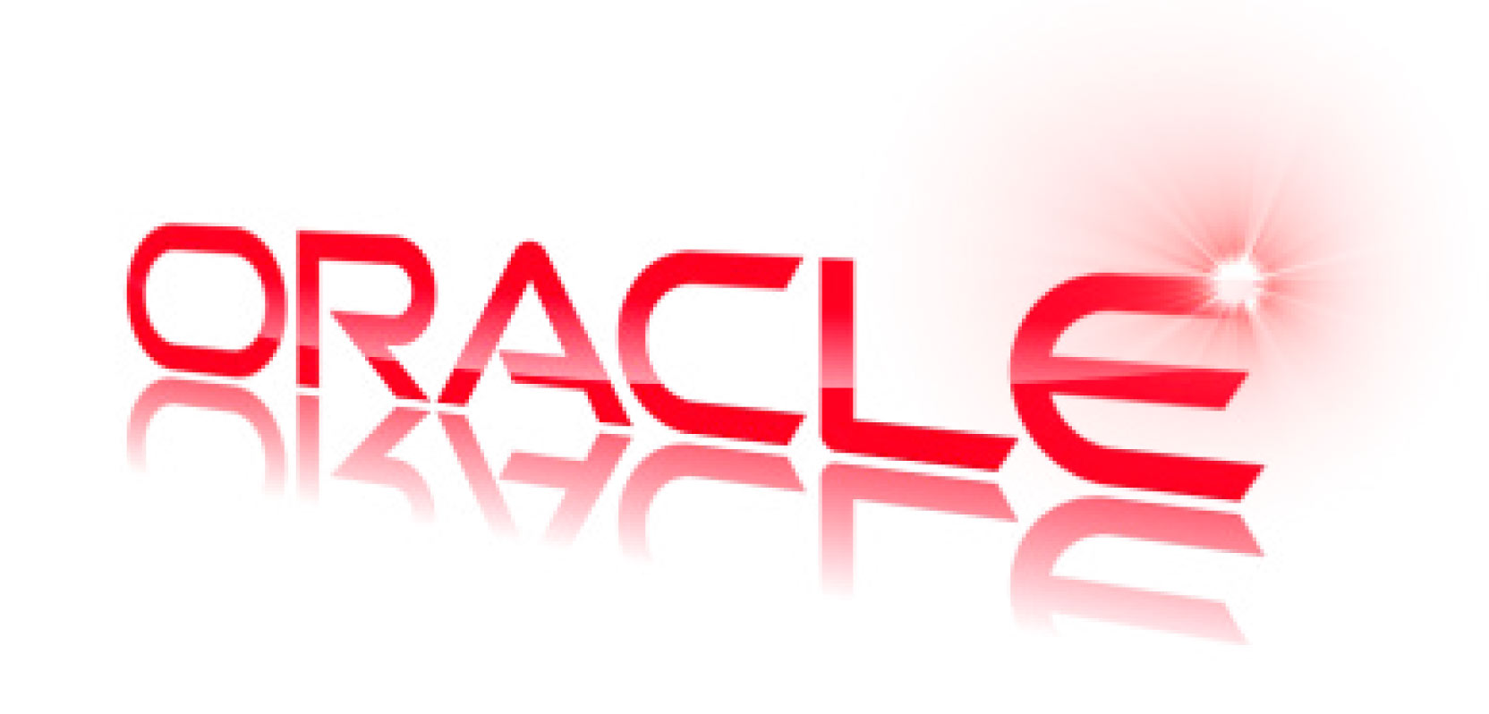 interview questions for oracle sql interview questions