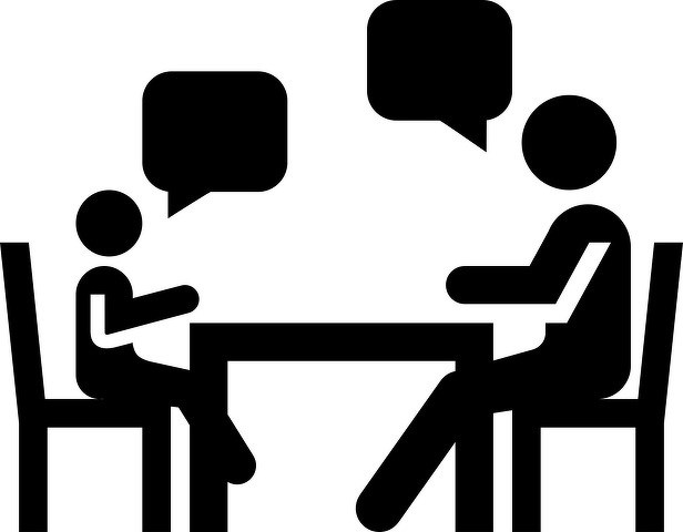 Autosys Interview Questions