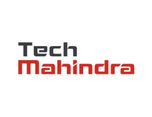 SQL Interview Questions for Tech Mahindra | Important SQL Interview