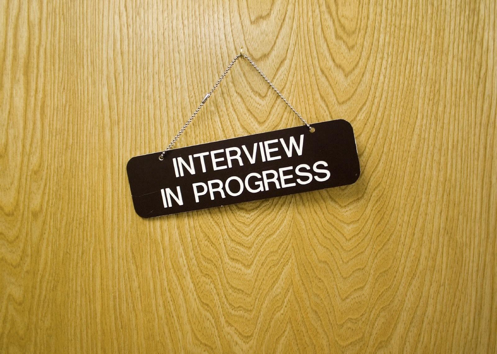 PL SQL Interview Questions | Important PL SQL Interview