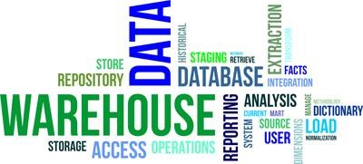 Data warehouse Interview Questions | Data warehousing
